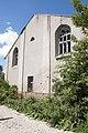 Synagogue Skalat 01.jpg