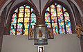 Szczecin, Jakobikirche, u (2011-07-28) by Klugschnacker in Wikipedia.jpg