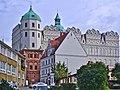 Szczecin zamek3.jpg