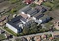 Szent Bazil Oktatási Központ.jpg