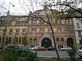 Szent István Gimnázium Budapest2.JPG