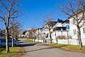 Tønsberg Rodes gate.jpg