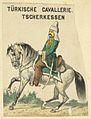 Türkische cavallerie Tscherkessen.jpg