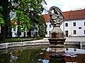 Třeboň - panoramio (5).jpg