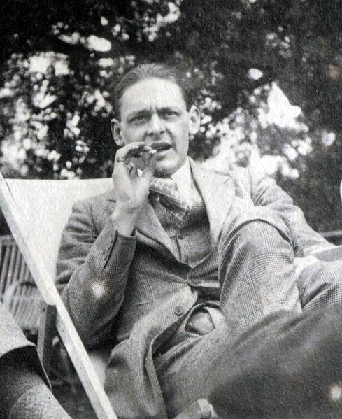 File:T.S. Eliot, 1923.JPG