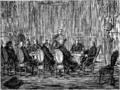 T1- d631 - Fig. 323. — Joseph Banks lit la lettre de Volta.png