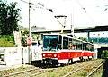 T6A5 v Praze - 20.jpg