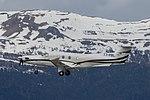 T7-PBL Pilatus PC12-47E PC12 (25644692164).jpg