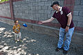 TCM Airmen develop friendships at orphanage 120630-F-KX404-085.jpg