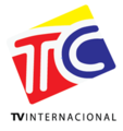 TC TV INTERNACIONAL.png