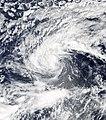 TD Thirteen-E September 19 2007 AQUA MODIS.jpg