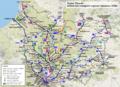 TER Picardie, carte du réseau.png