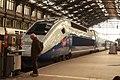 TGV 2N at Gare de Lyon (3344372624).jpg