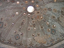 220px THES Bey Hamam tepid chamber 3 Wikipedia hotels room rent