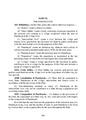 THE CONSTITUTION OF INDIA PART 9.pdf