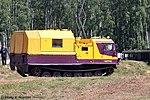 TM-130 Chetra - Bronnitsy077.jpg