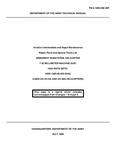 TM-9-1005-298-35P.pdf