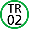 TR-02.png