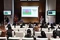 TRADEL, una iniciativa que favorece la autonomía y el empoderamiento de las mujeres gitanas 04.jpg