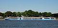 TUI Allegra (ship, 2011) 045.JPG