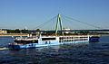 TUI Sonata (ship, 2010) 014.JPG