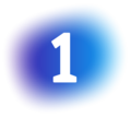 TVE La1 - Logo 2008.png