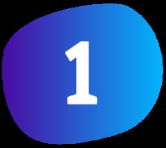 La 1 – Wikipedia, wolna encyklopedia