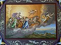 Table top depicting Aurora and the Chariot of Apollo MET SF2016 709 img5.jpg