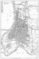 Taihoku map circa 1930.PNG