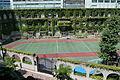 Taimei Elementary School in Ginza.JPG