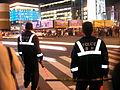 Taipei Police New Years Eve.jpg