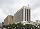 Taipei Taiwan Central-Bank-of-the-Republic-of-China-01.jpg
