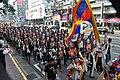 Taiwan 西藏抗暴54周年27.jpg