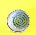 Taiwanese mosquito coil.png