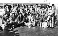 Taj Milz Cup 1969.jpg
