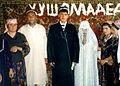 Tajikistan (517498884).jpg