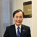 Takanori Kawai 2020-01-24.jpg