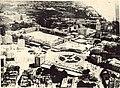 Taksim, İstanbul (12966438075).jpg
