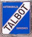 Talbot Paris logo.jpg