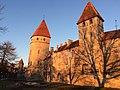Tallinn (34348652266).jpg