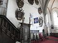 Tallinna Toomkiriku interjöör 17.jpg