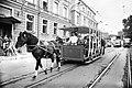 Tallinna Tramm 100 1988 (01).jpg
