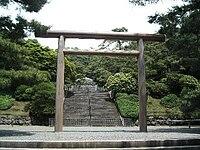 Tama-no-Misasagi.jpg