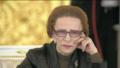 Tamara Morshchakova december 11 2018.png