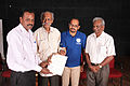 Tamil Wikipedia 10th year celebration 34.jpg