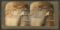 Tandem automatic slate picker, Scranton, Pa., U.S.A, from Robert N. Dennis collection of stereoscopic views.png