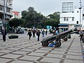Tangier, Morocco (25364457234).jpg