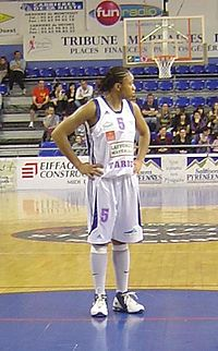 Tanisha Wright.JPG