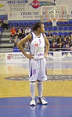 Tanisha Wright.JPG