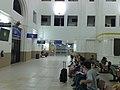 TanjongPagarRailwayStation-interior-Singapore-20080223.jpg